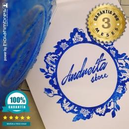 holatimbres 📌 holatimbres.cl contáctanos ☎️ 55 245 2110 📧 hola@holatimbres.cl 📍 M. A. Matta 2617 (esquina Prat) ✅✅ +56 55245 2109 Nuestro horario de atención: Lunes a Viernes, de 09:30 a 19:00 hrs. continuado #Antofagasta 🇨🇱 . . . . . . . #Love #InstaChile #Chile #beautifulday #Pyme #imprenta #Printer #Color #Happy #Instagood #Fashion #InstaGood #Transbank #rubberstamps #InstaChile #InstaAntofagasta #Sellos #stampset #Timbre #Timbredegoma #HechoAMano #Stamps #pocket #emboss #Vintage #Delivery #Garantia #Warranty .
