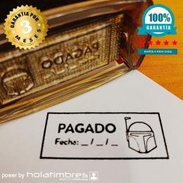 📌 holatimbres.cl contáctanos ☎️ 55 245 2110 📧 hola@holatimbres.cl 📍 M. A. Matta 2617 (esquina Prat) ✅✅ +56 55245 2109 Nuestro horario de atención: Lunes a Viernes, de 09:30 a 19:00 hrs. continuado #Antofagasta 🇨🇱 . . . . . . . #Love #InstaChile #Chile #beautifulday #Pyme #imprenta #Printer #Color #Happy #Instagood #Fashion #InstaGood #Transbank #rubberstamps #InstaChile #InstaAntofagasta #Sellos #stampset #Timbre #Timbredegoma #HechoAMano #Stamps #pocket #emboss #Vintage #Delivery #Garantia #Warranty .